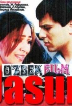 Ver película Jasur