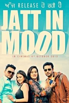 Ver película Jatt in Mood