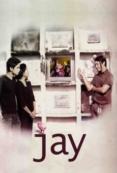 Ver película Jay