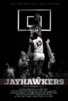 Jayhawkers on-line gratuito