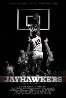 Watch Jayhawkers online stream
