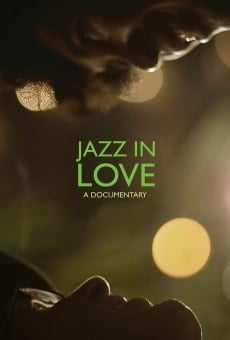 Ver película Jazz in Love