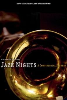 Jazz Nights: A Confidential Journey online