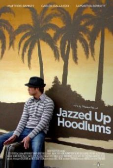 Jazzed Up Hoodlums en ligne gratuit