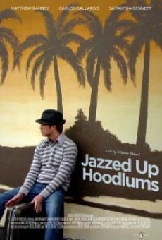 Película: Jazzed Up Hoodlums