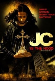JC in tha Hood on-line gratuito