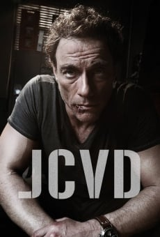 Ver película JCVD