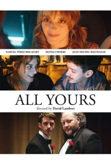 Ver película Je suis à toi