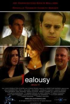 Ver película Jealousy