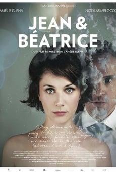 Jean & Beatrice online