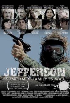 Jefferson online
