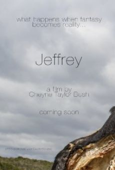 Jeffrey on-line gratuito