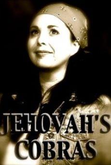 Watch Jehovah's Cobras online stream