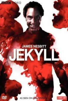 Ver película Jekyll