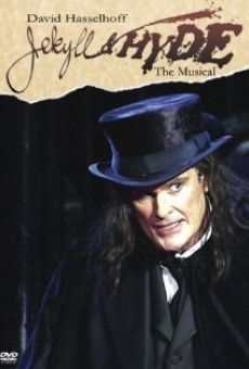 Jekyll & Hyde: The Musical stream online deutsch