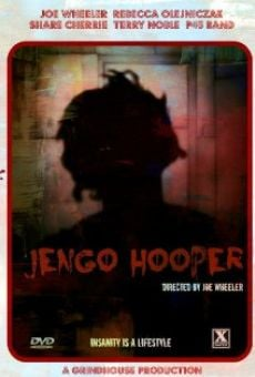 Jengo Hooper on-line gratuito