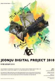 Jeonju Digital Project 2010 online streaming