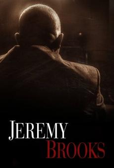 Jeremy Brooks online