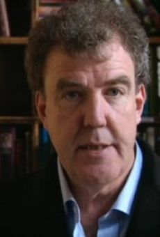 Jeremy Clarkson: Greatest Raid of All Time gratis