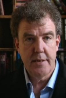 Jeremy Clarkson: Greatest Raid of All Time online kostenlos