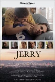 Jerry on-line gratuito