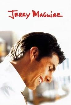 Jerry Maguire, amor y desafío online