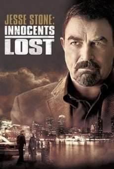 Jesse Stone: Innocents Lost on-line gratuito