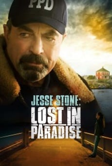 Jesse Stone: Lost in Paradise online free