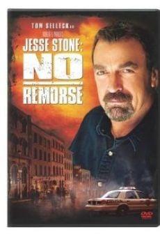 Jesse Stone: No Remorse on-line gratuito