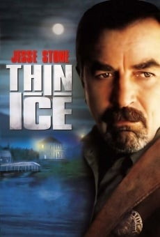 Jesse Stone: Thin Ice on-line gratuito