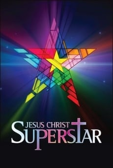 Jesus Christ Superstar - Live Arena Tour online