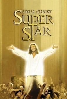 Ver película Jesus Christ Superstar