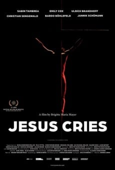 Jesus Cries online