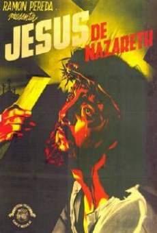 Jesús de Nazareth on-line gratuito