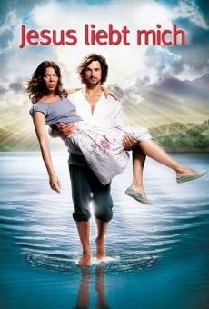 Ver película Jesús me ama