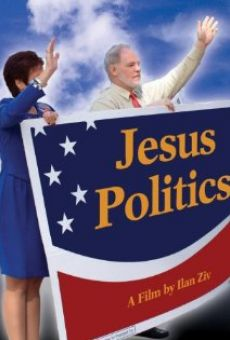 Jesus Politics on-line gratuito