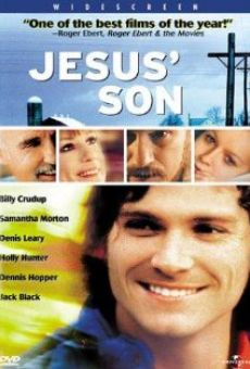 Jesus' Son on-line gratuito