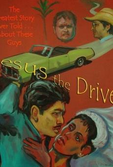 Ver película Jesús el conductor