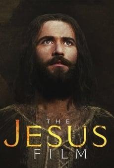 Jesus on-line gratuito