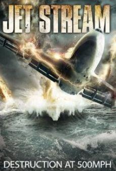 Jet Stream on-line gratuito