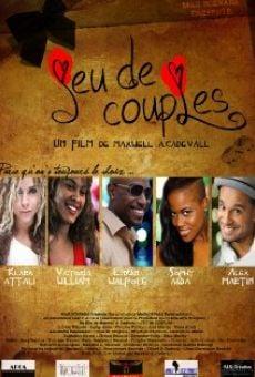 Ver película Jeu de couples
