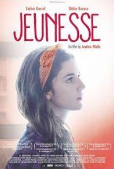 Jeunesse on-line gratuito