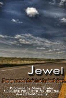 Ver película Jewel