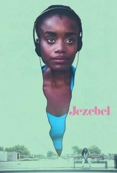Ver película Jezebel