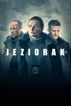 Ver película Jeziorak