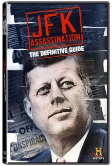 JFK Assassination: The Definitive Guide gratis