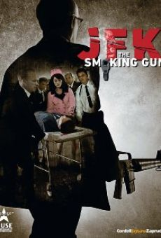 JFK: The Smoking Gun online free