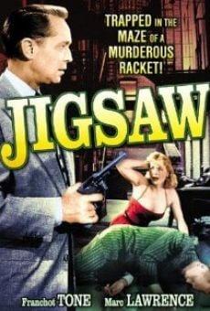 Jigsaw en ligne gratuit