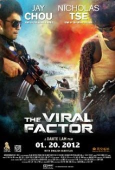 Viral Factor en ligne gratuit
