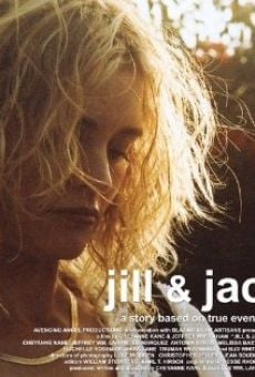 Watch Jill and Jac online stream